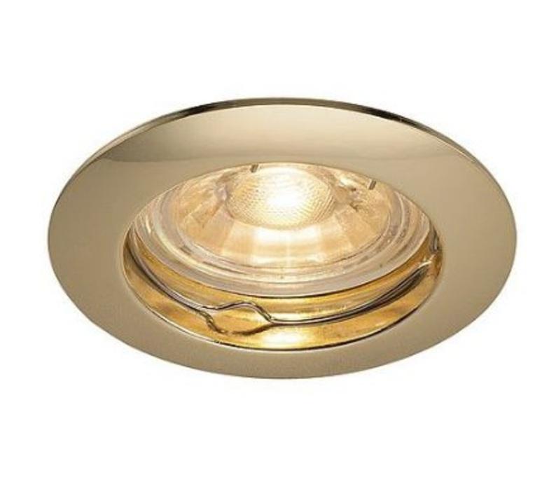 Pika studio slv spot spot light  slv 1000716  design signed nedgis 65657 product