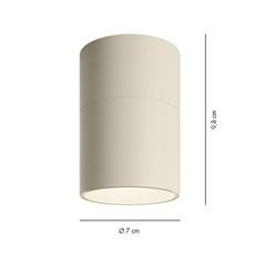 Pivot ryosuke fukusada spot spot light  axolight plpivo0131ge  design signed nedgis 118754 thumb