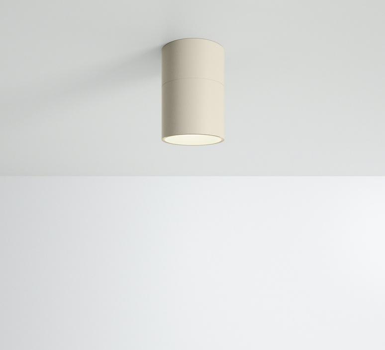 Pivot ryosuke fukusada spot spot light  axolight plpivo0131ge  design signed nedgis 118755 product