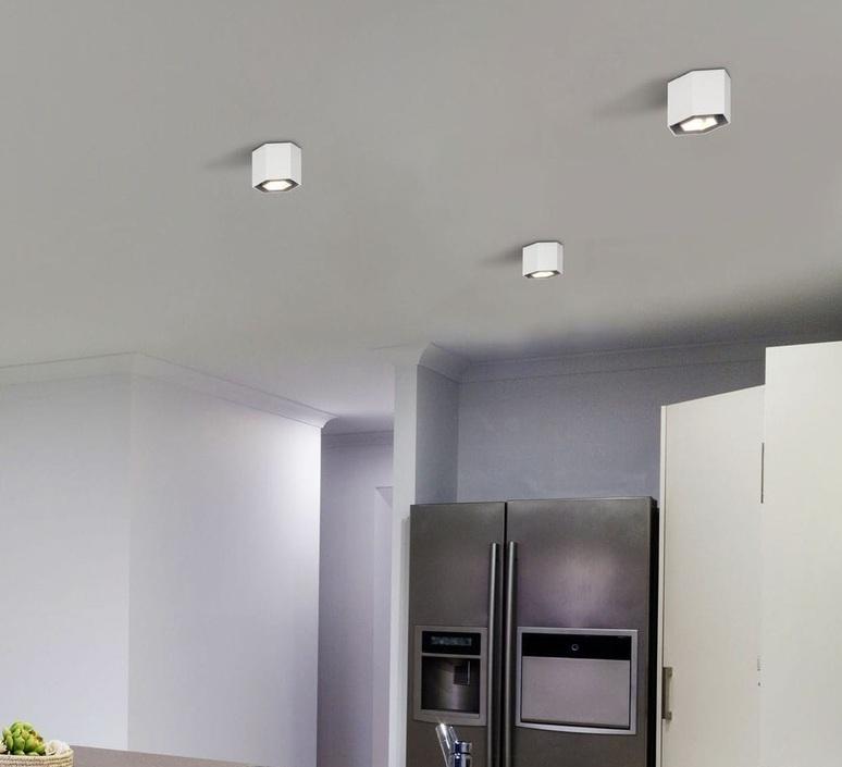 Hexo studio wever ducre wever et ducre 146564g4 luminaire lighting design signed 70730 product
