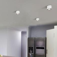 Hexo studio wever ducre wever et ducre 146564g4 luminaire lighting design signed 70730 thumb
