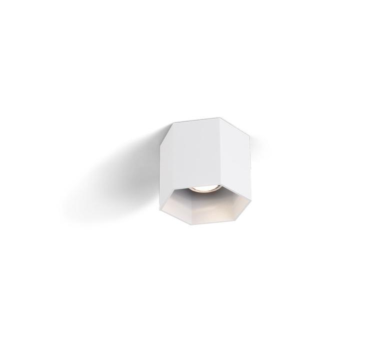 Hexo studio wever ducre wever et ducre 146564g4 luminaire lighting design signed 70731 product