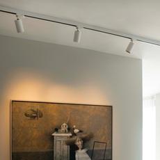 Stan led estudi ribaudi applique murale wall light  faro 43727  design signed nedgis 87611 thumb