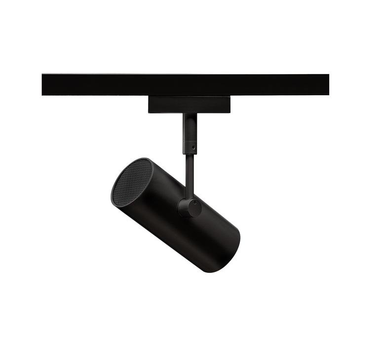 Revilo spot led pour rail 2 allumages 230v studio slv spot spot light  slv 140200  design signed nedgis 93017 product