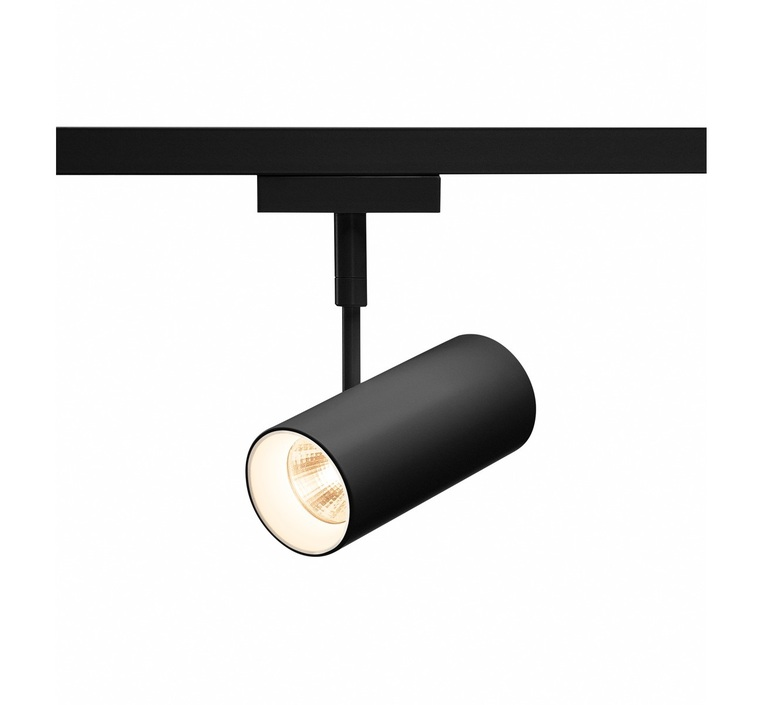 Revilo spot led pour rail 2 allumages 230v studio slv spot spot light  slv 140200  design signed nedgis 93018 product