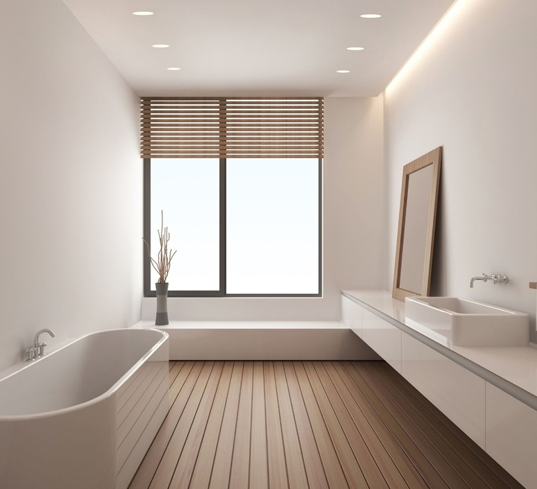 Kos round studio astro spot salle de bain bathroom spot light  astro 1326001  design signed nedgis 105257 product