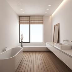 Kos round studio astro spot salle de bain bathroom spot light  astro 1326001  design signed nedgis 105257 thumb
