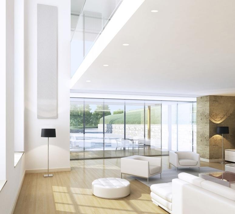 Kos round studio astro spot salle de bain bathroom spot light  astro 1326001  design signed nedgis 105258 product