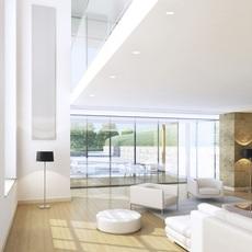 Kos round studio astro spot salle de bain bathroom spot light  astro 1326001  design signed nedgis 105258 thumb