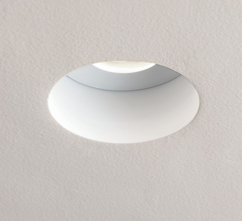 Kos round studio astro spot salle de bain bathroom spot light  astro 1326001  design signed nedgis 105259 product