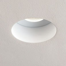 Kos round studio astro spot salle de bain bathroom spot light  astro 1326001  design signed nedgis 105259 thumb