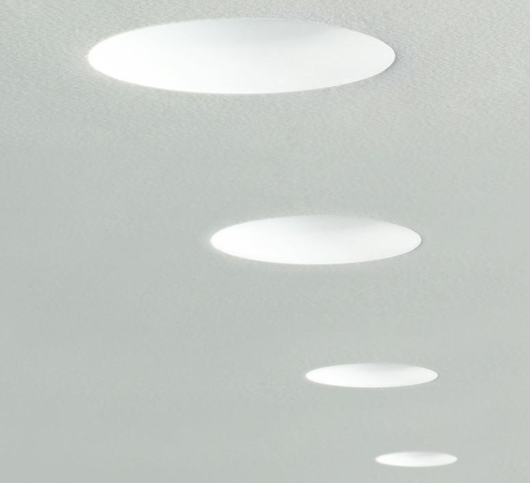 Kos round studio astro spot salle de bain bathroom spot light  astro 1326001  design signed nedgis 105260 product