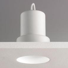 Kos round studio astro spot salle de bain bathroom spot light  astro 1326001  design signed nedgis 105261 thumb