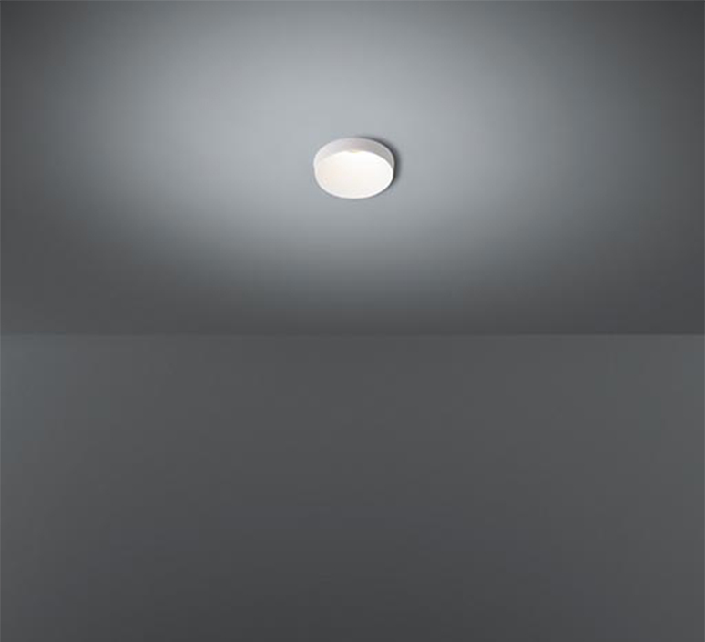 Smart kup 48 ip55 led ge medium 25  studio modular spot spot light  modular 12882109  design signed nedgis 121205 product