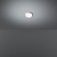 Smart kup 48 ip55 led ge medium 25  studio modular spot spot light  modular 12882109  design signed nedgis 121205 thumb