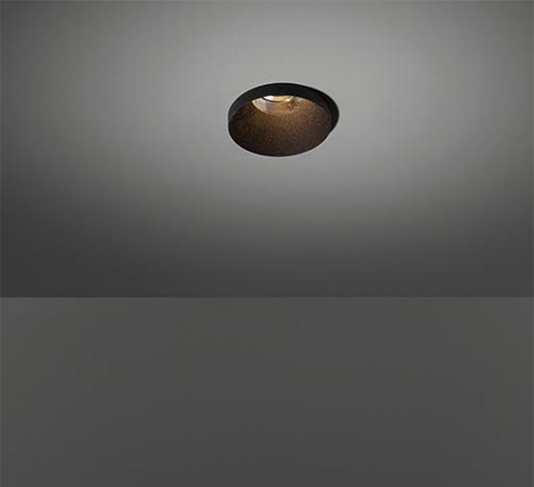 Smart kup 82 ip55 led ge medium 25  studio modular spot spot light  modular 12472332  design signed nedgis 121200 product
