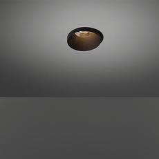 Smart kup 82 ip55 led ge medium 25  studio modular spot spot light  modular 12472332  design signed nedgis 121200 thumb