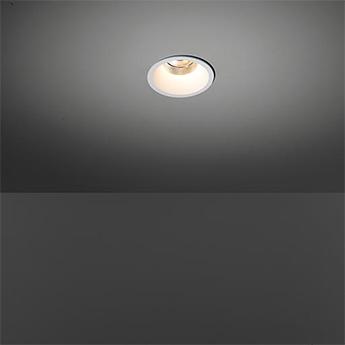 Spot smart lotis 82 led ge medium 25 blanc led 2700k 744lm l8 2cm h5 2cm modular normal