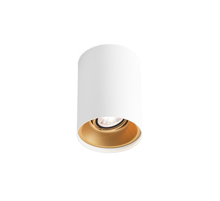 Soli 1 0 led dali studio wever ducre spot spot light  wever et ducre 133365j9  design signed nedgis 119256 product