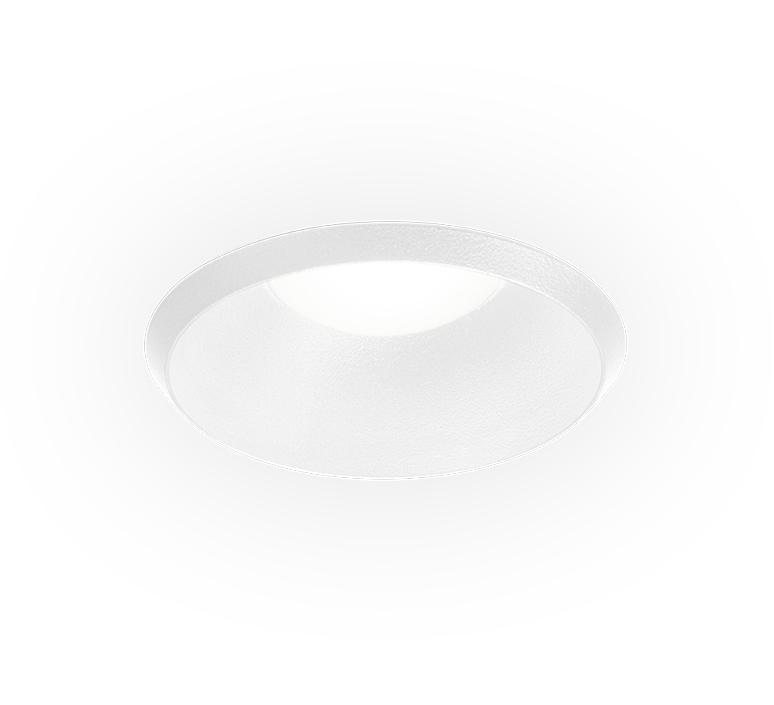 Taio round ip65 1 0 led studio wever ducre spot spot light  wever et ducre 180181w3  design signed nedgis 117853 product
