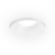 Taio round ip65 1 0 led studio wever ducre spot spot light  wever et ducre 180181w3  design signed nedgis 117853 thumb