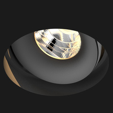 Titan trimless deep studio doxis spot spot light  doxis 1020 90 2700 40 03  design signed 45154 thumb