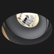 Titan trimless deep studio doxis spot spot light  doxis 1020 90 2700 40 03  design signed 45155 thumb
