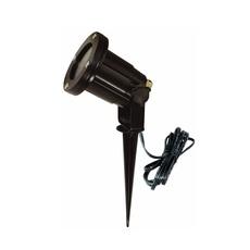 Tono estudi ribaudi spot spot light  faro 73150   design signed nedgis 67608 thumb
