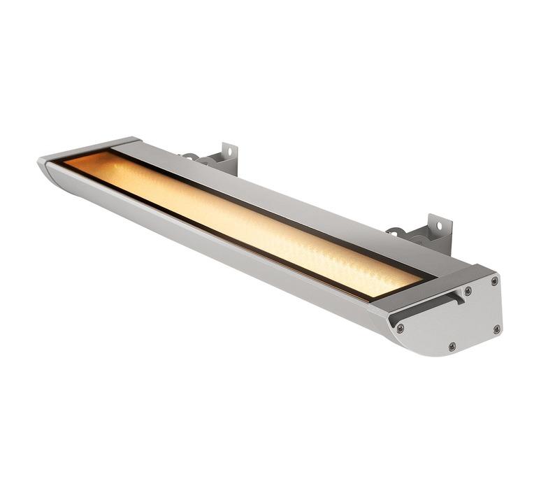 Vano wing studio slv spot spot light  slv 227734  design signed nedgis 96343 product