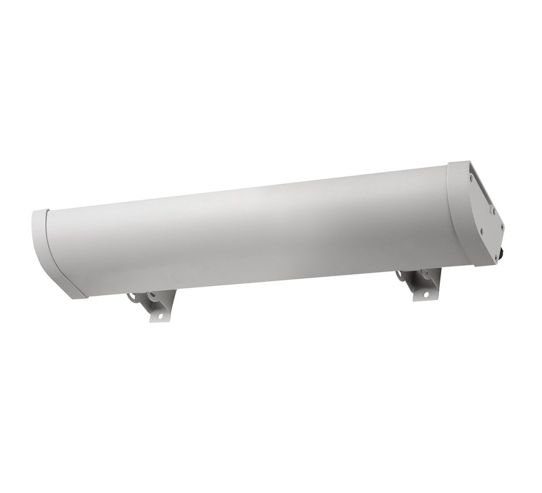 Vano wing studio slv spot spot light  slv 227734  design signed nedgis 96344 product