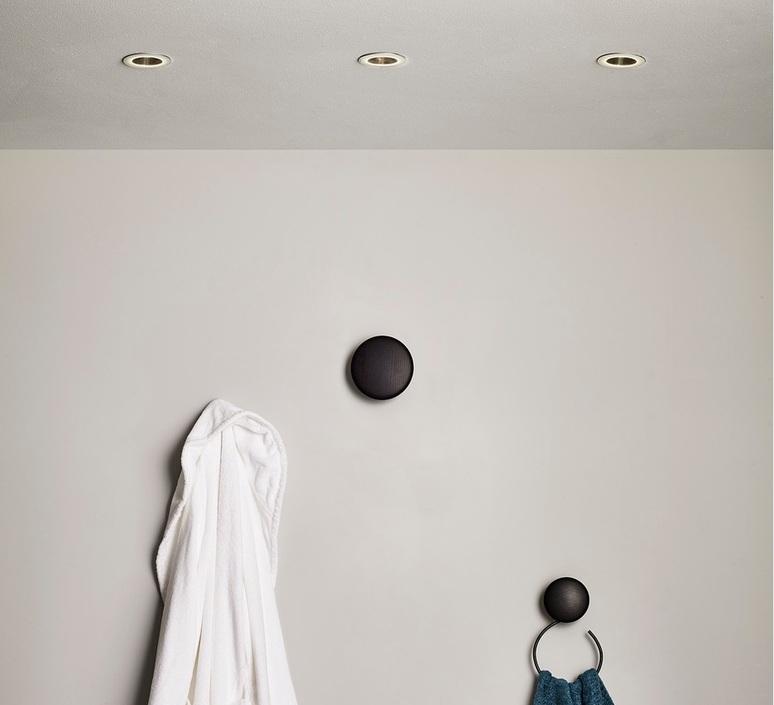 Vetro round studio astro spot spot light  astro 1254013  design signed nedgis 100595 product