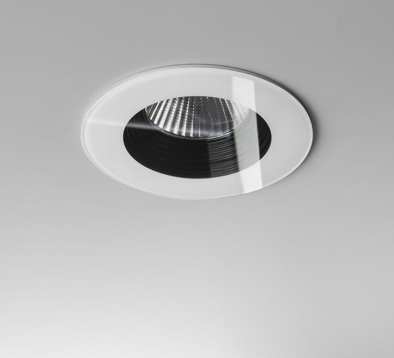 Vetro round studio astro spot spot light  astro 1254013  design signed nedgis 100597 product