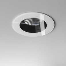 Vetro round studio astro spot spot light  astro 1254013  design signed nedgis 100597 thumb