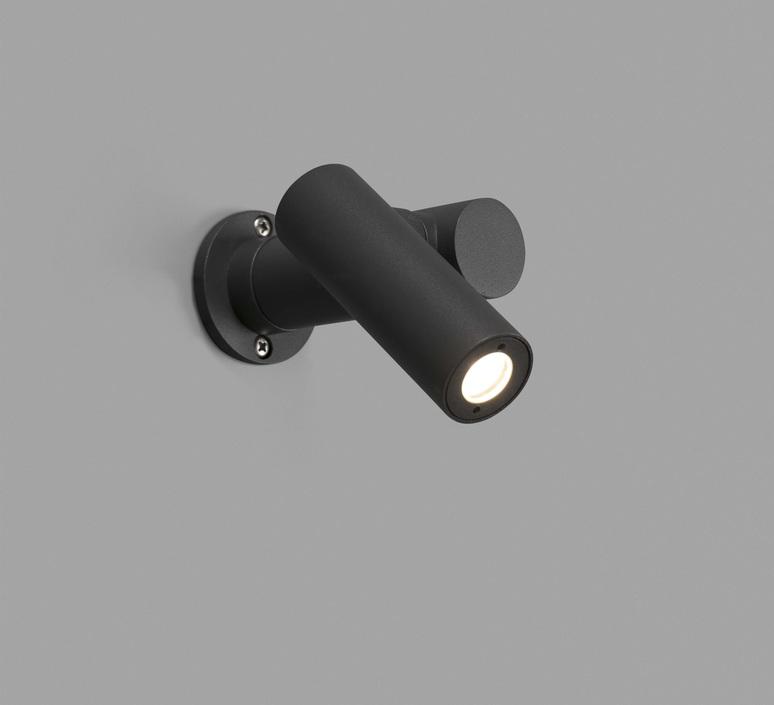Tono estudi ribaudi spot spot light  faro 73150   design signed nedgis 72809 product