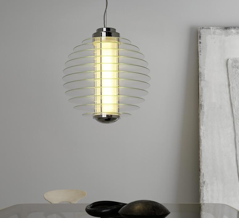 0024 gio ponti fontanaarte 0024vn luminaire lighting design signed 18059 product