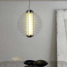 0024 gio ponti fontanaarte 0024vn luminaire lighting design signed 18059 thumb