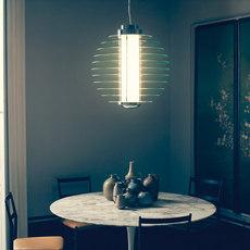0024 gio ponti fontanaarte 0024vn luminaire lighting design signed 18060 thumb