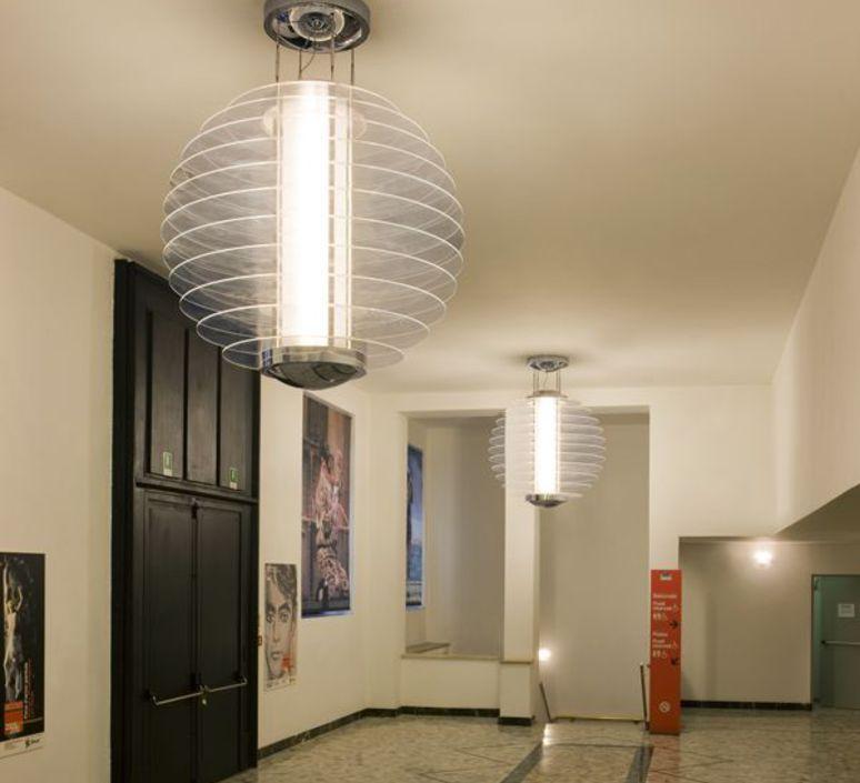 0024 gio ponti fontanaarte 0024vn luminaire lighting design signed 18061 product