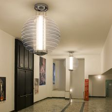 0024 gio ponti fontanaarte 0024vn luminaire lighting design signed 18061 thumb
