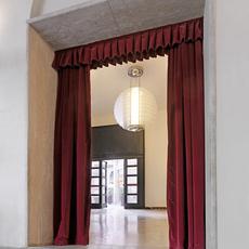 0024 gio ponti fontanaarte 0024vn luminaire lighting design signed 18062 thumb