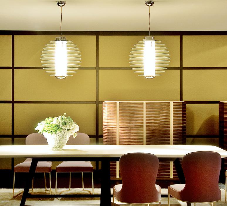 0024 gio ponti fontanaarte 0024vn luminaire lighting design signed 18063 product
