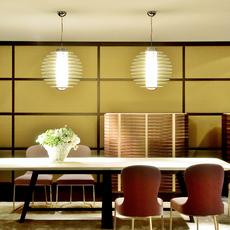 0024 gio ponti fontanaarte 0024vn luminaire lighting design signed 18063 thumb
