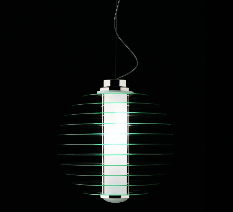 0024 gio ponti fontanaarte 0024vn luminaire lighting design signed 18064 product