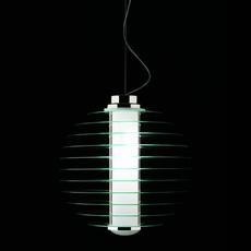 0024 gio ponti fontanaarte 0024vn luminaire lighting design signed 18064 thumb