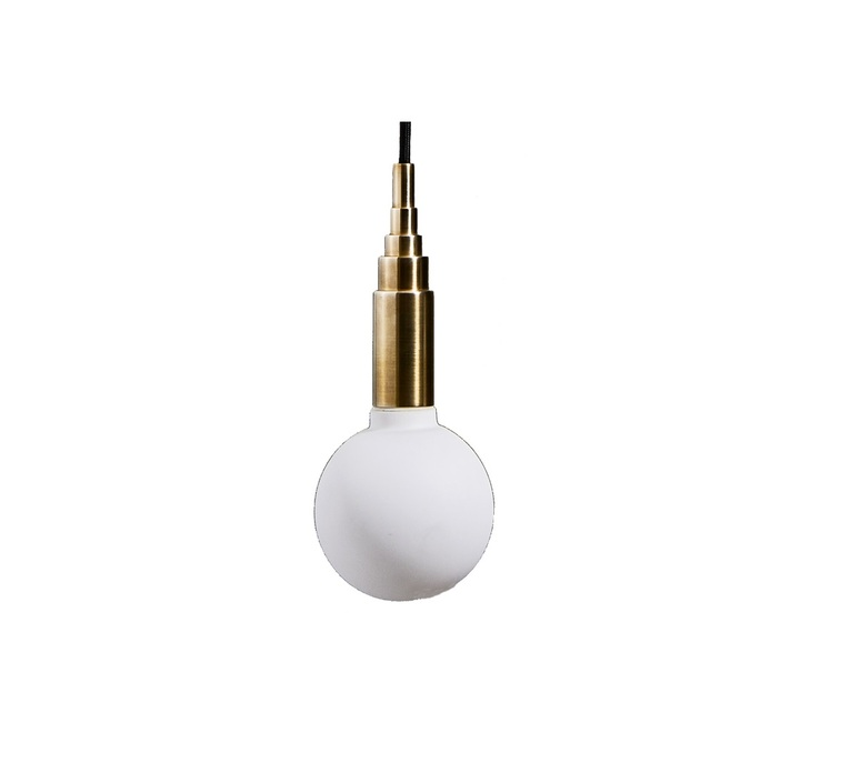 1 boule daniel gallo suspension pendant light  daniel gallo 1 boule  design signed nedgis 97874 product