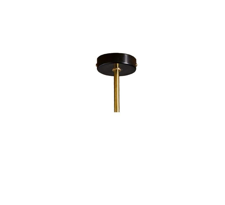 1 boule daniel gallo suspension pendant light  daniel gallo 1 boule  design signed nedgis 97875 product
