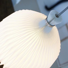 101 medium paper kaare klint suspension pendant light  le klint 101mpa 9101ms  design signed nedgis 74999 thumb
