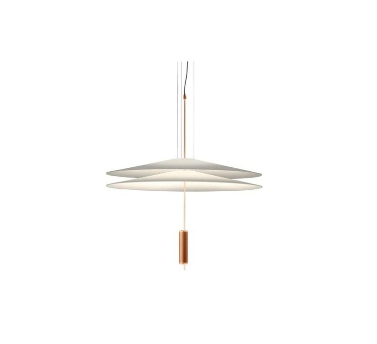 1510 antoni arola suspension pendant light  vibia 1510 67 1b  design signed nedgis 87967 product