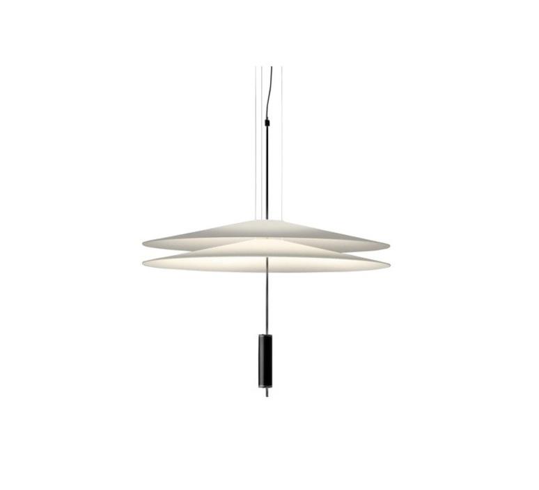 1510 antoni arola suspension pendant light  vibia 1510 18 1b  design signed nedgis 87938 product