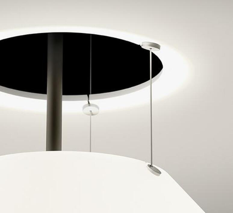1510 antoni arola suspension pendant light  vibia 1510 18 1b  design signed nedgis 87940 product
